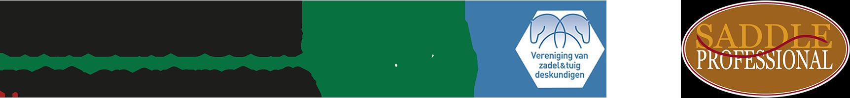 Logo Zadelmakerij Van den Boschkopie